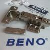 供应BENO普通液压缓冲铰链307系列