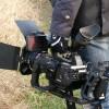 供应深圳产品录像 产品宣传片 视频制作 视频剪辑