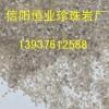 厂家销售珍珠岩保温覆盖剂