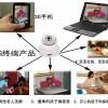 供应视频监控系统、智能视频监控、无线视频监控