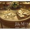 珠宝道具 销售橱窗摆件及各种首饰盒