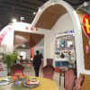 供应2011第十七届广州酒店家具展览会