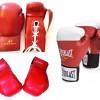 求购儿童拳击手套 要适合欧美国家的拳击手套