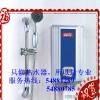 提供上海闵行区能率热水器特约维修(不打火,火不灭)