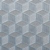 厂家低价销售彩色不锈钢压纹装饰板