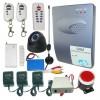 供应老年求助、呼救援助器、社区呼救器、紧急呼救