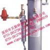 供应50KG电热式汽化炉、液化气气化器、中邦瓦斯汽化炉