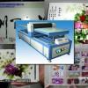 供应4880C 性能最稳定的 万能平板打印机