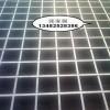 供应对插式大跨度镀锌钢格板
