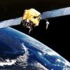 提供成都汽车GPS卫星定位 镇星通ZXTGPS