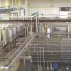 供应玉米汁生产线