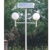 供应太阳能室外LED灯