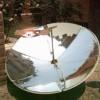 供应聚光太阳灶 太阳灶最低价格厂家
