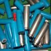 长期回收18650电池、回收镍氢电池