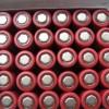 采购一批原装全新UR18650SA1300mAh15C放电动力电池