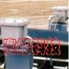 供应撕裂开关DB-100(皮带纵向撕裂检测器)