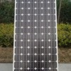 供应单晶硅太阳能电池板