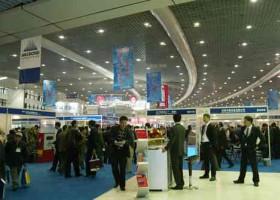 2011年越南胡志明海事船舶展会(Maritime Vietnam 2011)