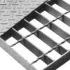 供应钢格板、复合钢格板 双亿复合钢格板厂家