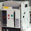 供应KCW1系列智能型万能式断路器