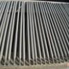 供应上海电力PP-J507C结构钢焊条