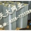 供应电焊网、重型电焊网、涂塑电焊网、电焊网片、建筑网片