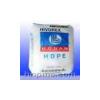 供应高密度聚乙烯HDPE 5502