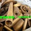供应高价废品回收 广州深圳东莞惠州中山废品废铝
