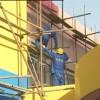 供应建筑外墙涂料 GKMY--超耐候外墙漆技术