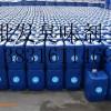 厂家直销供暖小区锅炉臭味剂,全国最大生产厂家
