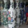 西安大花瓶 陕西开业大花瓶、陕西大摆件大摆件销售
