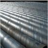 供应0Cr13螺旋管20 #Q235直缝管/45#化肥管