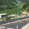 供应太阳能路灯-JRPL240