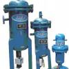 供应JYM系列高效除油器