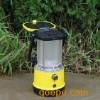 供应太阳能应急灯、云南太阳能野营灯,太阳能马灯、太阳能路灯