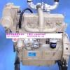 供应潍柴4100系列柴油机配件