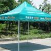 供应专业小知识:广告帐篷制作工艺 广州广告帐篷生产