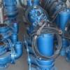 供应耐热水泥水泵,热水排污泵,热水污泥泵