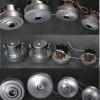 求购220V 吸尘器用电机,要求最好有认证,质量保证
