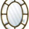 求购各种仿古镜框、PVC镜框、及橡胶木框