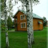 供应青岛潍坊木屋,木别墅,木屋样品,木结构房屋