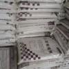 供应耐酸砖专用粘结剂,大理石粘接剂胶泥,玻化砖胶泥