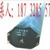 供应GQF-80型强性减震伸缩缝 路桥减震伸缩缝