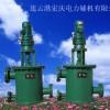 供应滤水器, 手、电动反冲式工业滤水器,全自动PLC滤水器