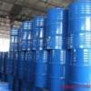 供应二甲醚丁烷
