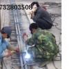 供应焊接浅埋式伸缩缝和预埋钢筋施工直接关系桥梁质量