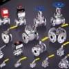 供应日本KTM阀门,日本KTM阀门中国销售部