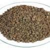 供应天然锰砂滤料 除铁除锰精细滤料