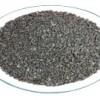 供应三层滤池必用的滤料磁铁矿滤料