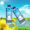 供应太阳能除垢剂,太阳能除垢剂清洗太阳能水垢